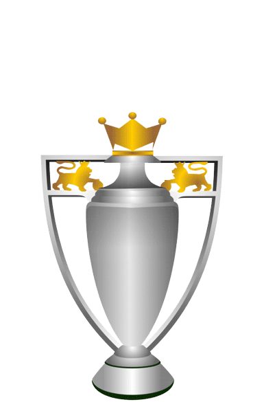 Premier_league_trophy_icon