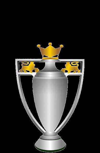 Premier_league_trophy_icon