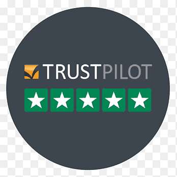 Shelley Turner | TRUSTPILOT